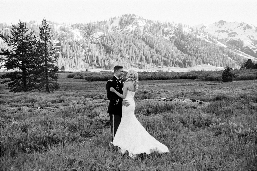 bright summer wedding at plumpjack squaw valley inn lake tahoe by charlottesville wedding photographer, amy nicole photography_0069