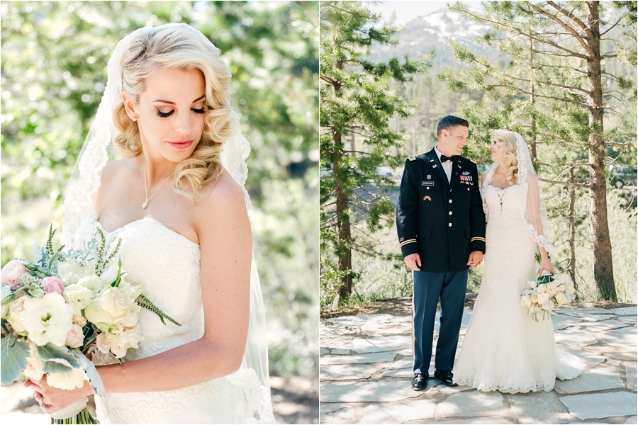 bright summer wedding at plumpjack squaw valley inn lake tahoe by charlottesville wedding photographer, amy nicole photography_0092