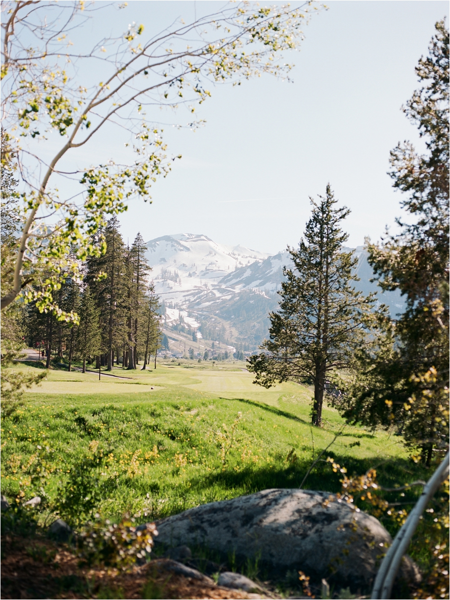 plumpjack squaw valley wedding by charlottesville photographer, amy nicole photography_0034