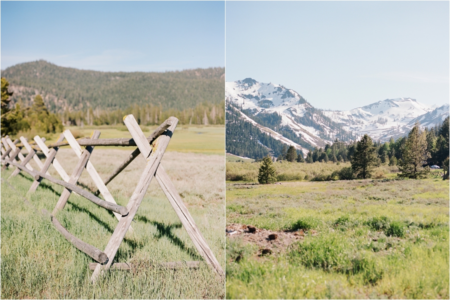 plumpjack squaw valley wedding by charlottesville photographer, amy nicole photography_0035