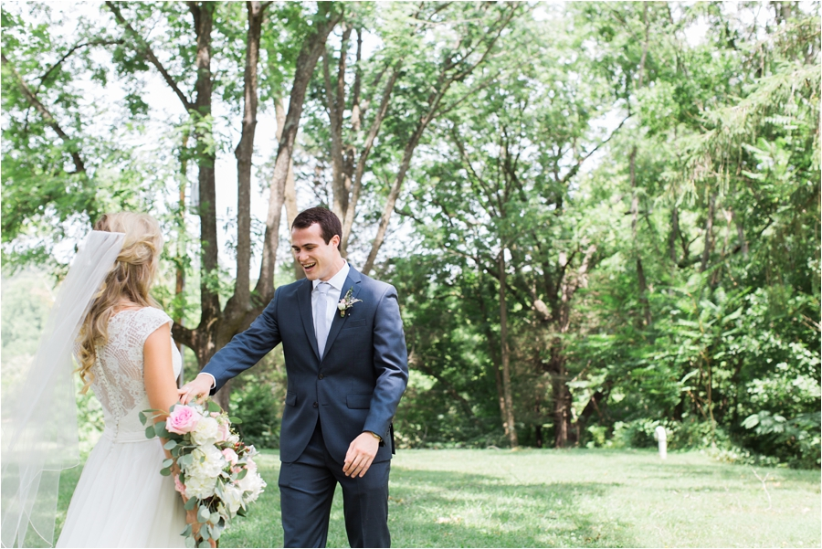 heartfelt summer wedding at big spring farm by charlottesville wedding photographer, amy nicole photography_0023