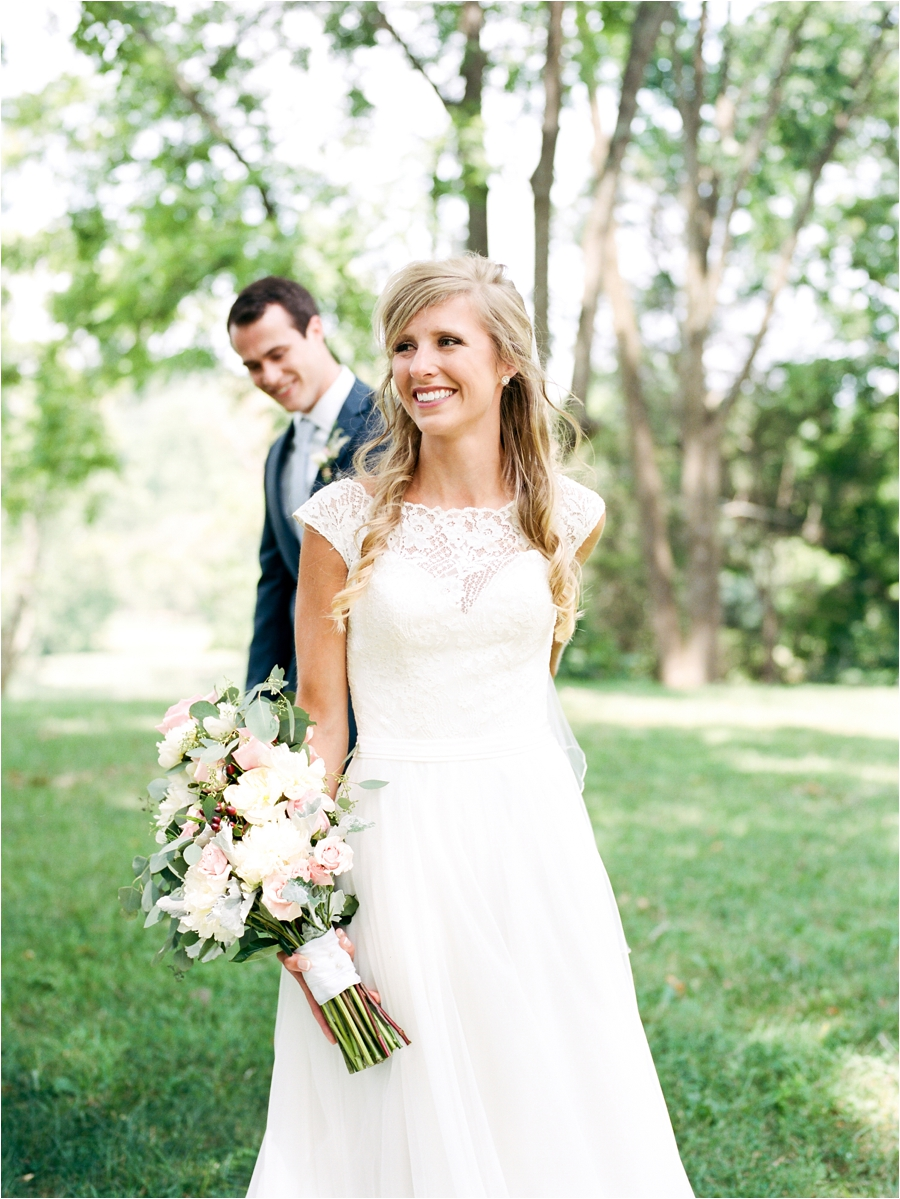 heartfelt summer wedding at big spring farm by charlottesville wedding photographer, amy nicole photography_0025