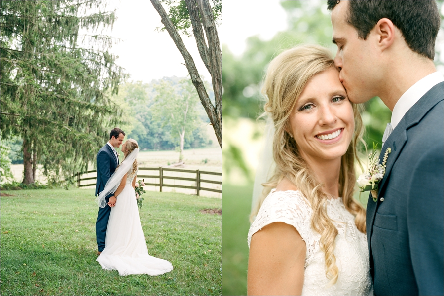 heartfelt summer wedding at big spring farm by charlottesville wedding photographer, amy nicole photography_0028