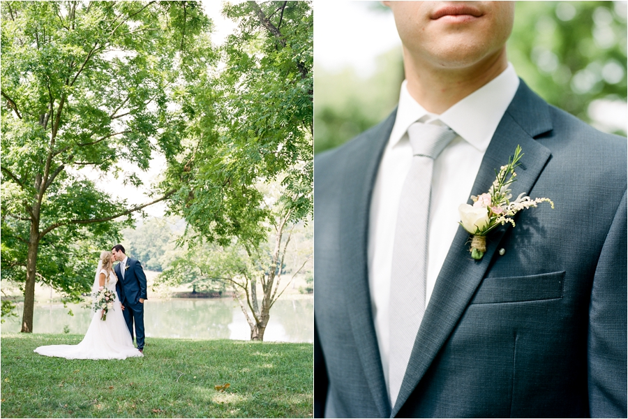 heartfelt summer wedding at big spring farm by charlottesville wedding photographer, amy nicole photography_0031