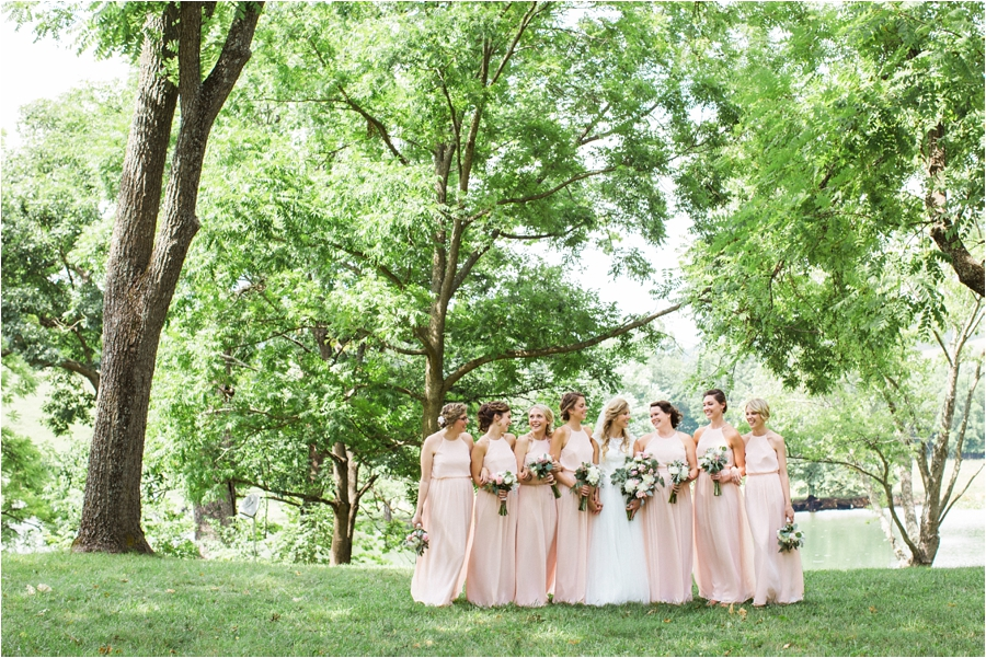 heartfelt summer wedding at big spring farm by charlottesville wedding photographer, amy nicole photography_0035