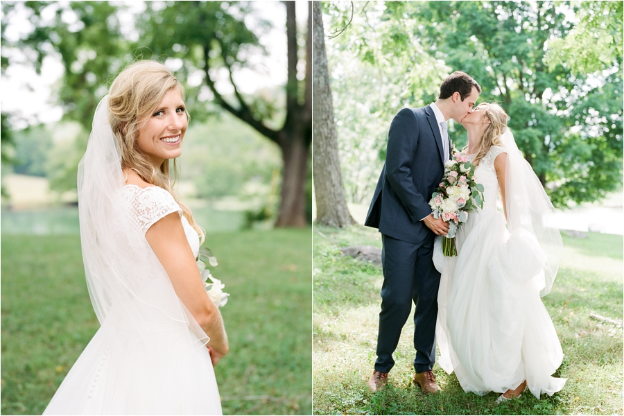 heartfelt summer wedding at big spring farm by charlottesville wedding photographer, amy nicole photography_0048