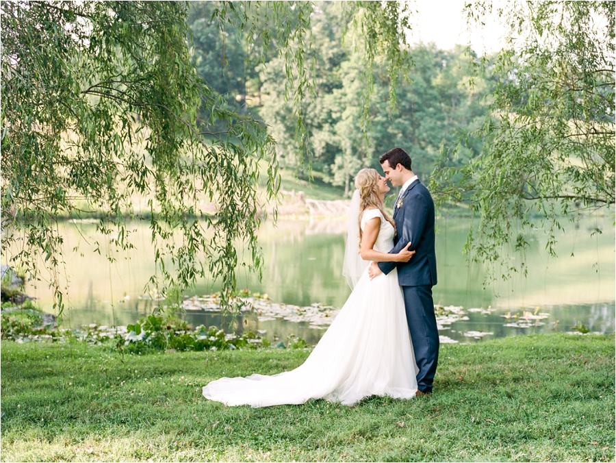 heartfelt summer wedding at big spring farm by charlottesville wedding photographer, amy nicole photography_0050