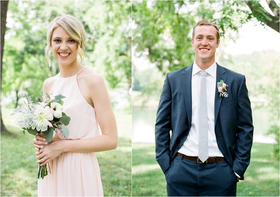 heartfelt summer wedding at big spring farm by charlottesville wedding photographer, amy nicole photography_0053