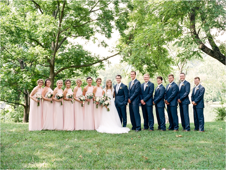 heartfelt summer wedding at big spring farm by charlottesville wedding photographer, amy nicole photography_0054