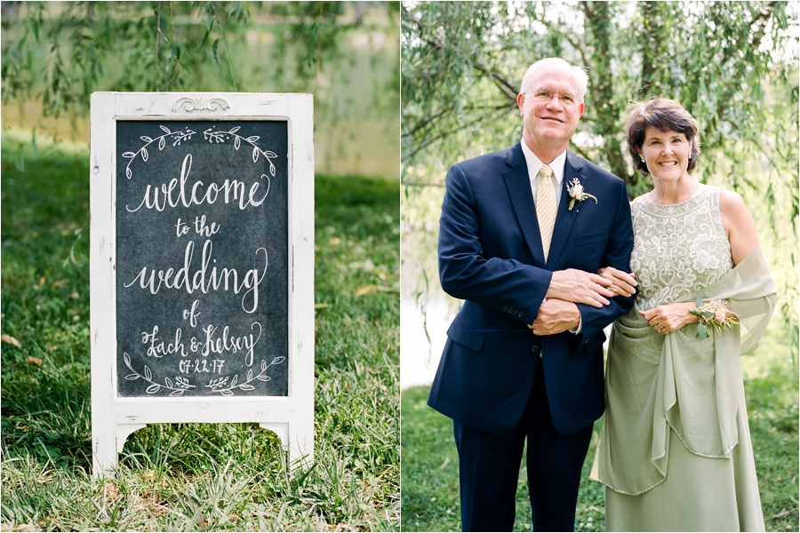 heartfelt summer wedding at big spring farm by charlottesville wedding photographer, amy nicole photography_0059