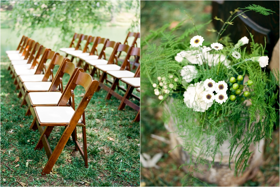 heartfelt summer wedding at big spring farm by charlottesville wedding photographer, amy nicole photography_0062