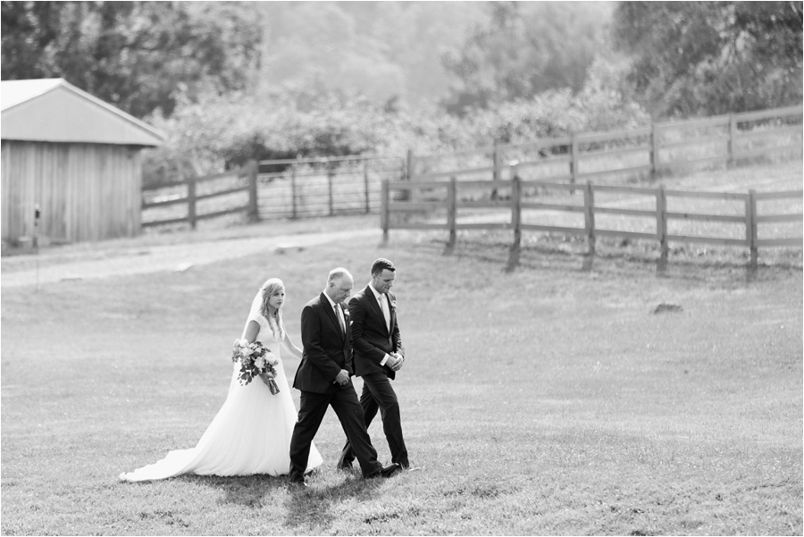 heartfelt summer wedding at big spring farm by charlottesville wedding photographer, amy nicole photography_0064