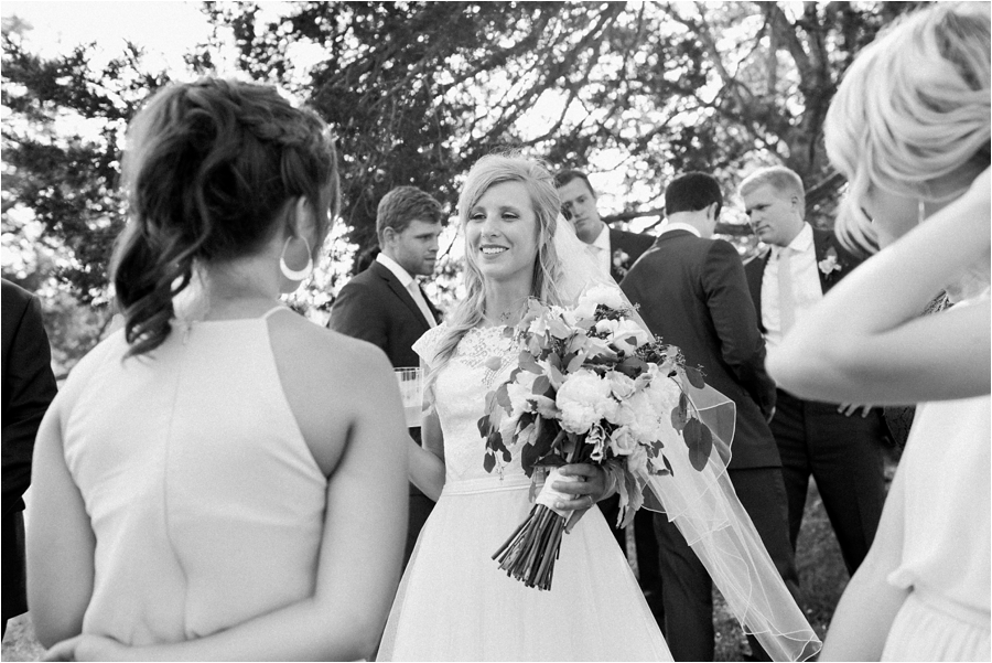 heartfelt summer wedding at big spring farm by charlottesville wedding photographer, amy nicole photography_0077