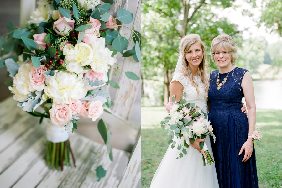 heartfelt summer wedding at big spring farm by charlottesville wedding photographer, amy nicole photography_0079