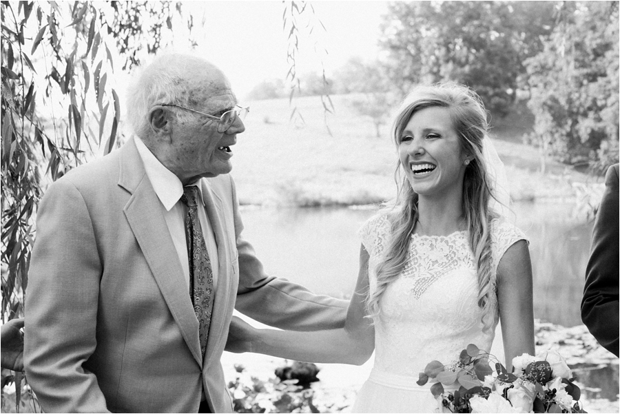 heartfelt summer wedding at big spring farm by charlottesville wedding photographer, amy nicole photography_0080