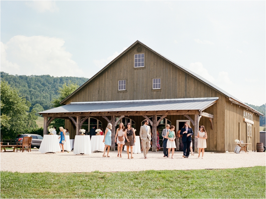 heartfelt summer wedding at big spring farm by charlottesville wedding photographer, amy nicole photography_0081