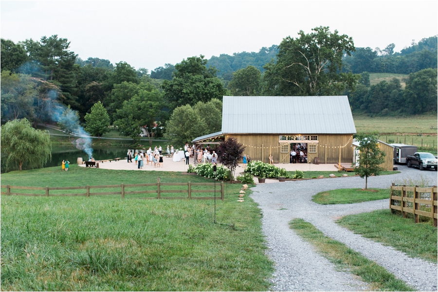 heartfelt summer wedding at big spring farm by charlottesville wedding photographer, amy nicole photography_0090