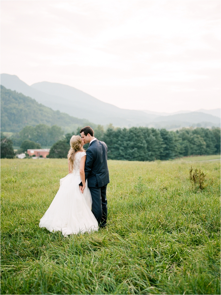 heartfelt summer wedding at big spring farm by charlottesville wedding photographer, amy nicole photography_0093