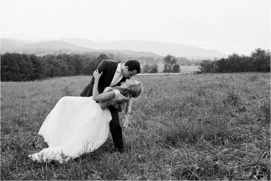 heartfelt summer wedding at big spring farm by charlottesville wedding photographer, amy nicole photography_0094