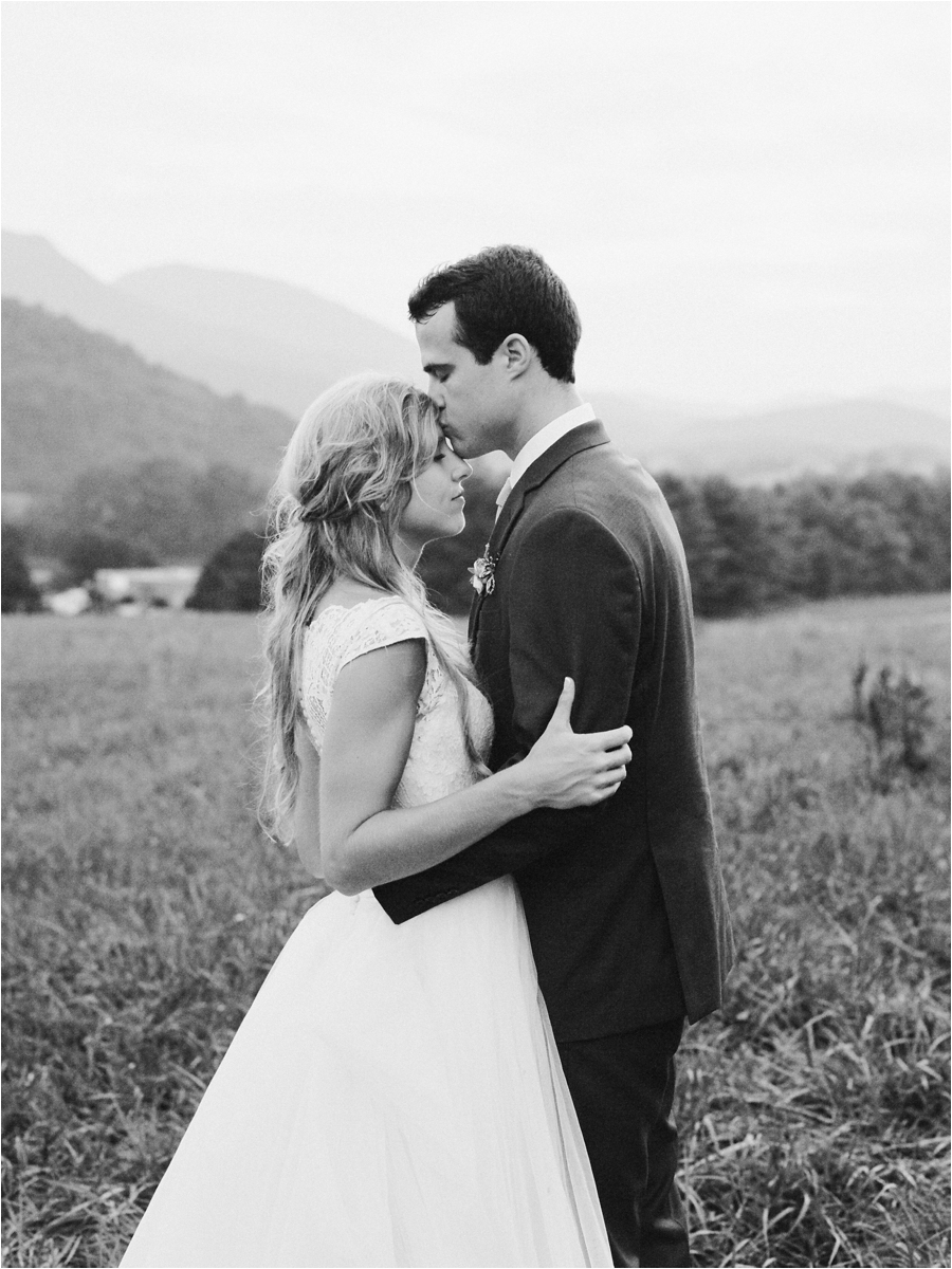 heartfelt summer wedding at big spring farm by charlottesville wedding photographer, amy nicole photography_0097