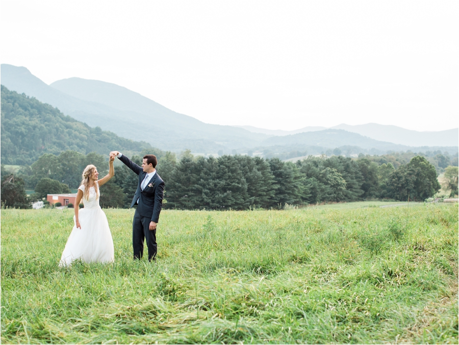 heartfelt summer wedding at big spring farm by charlottesville wedding photographer, amy nicole photography_0101
