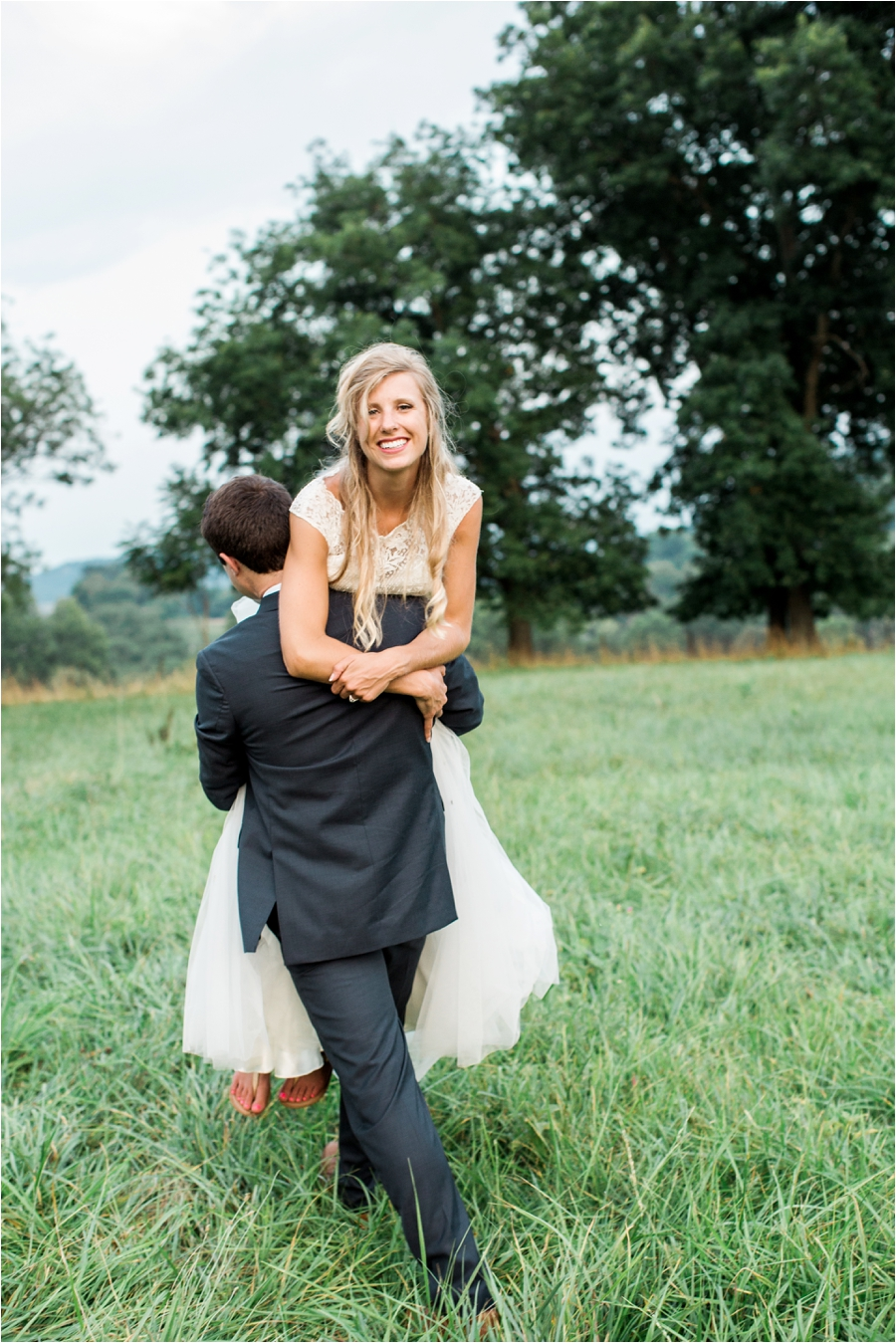 heartfelt summer wedding at big spring farm by charlottesville wedding photographer, amy nicole photography_0104