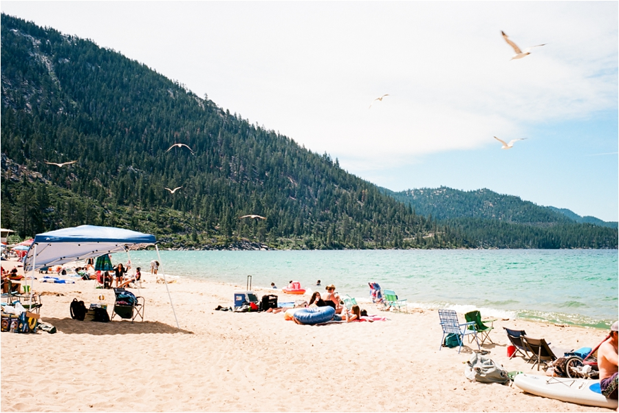 lake tahoe travel film photographer by charlottesville photographer, amy nicole photography_0001