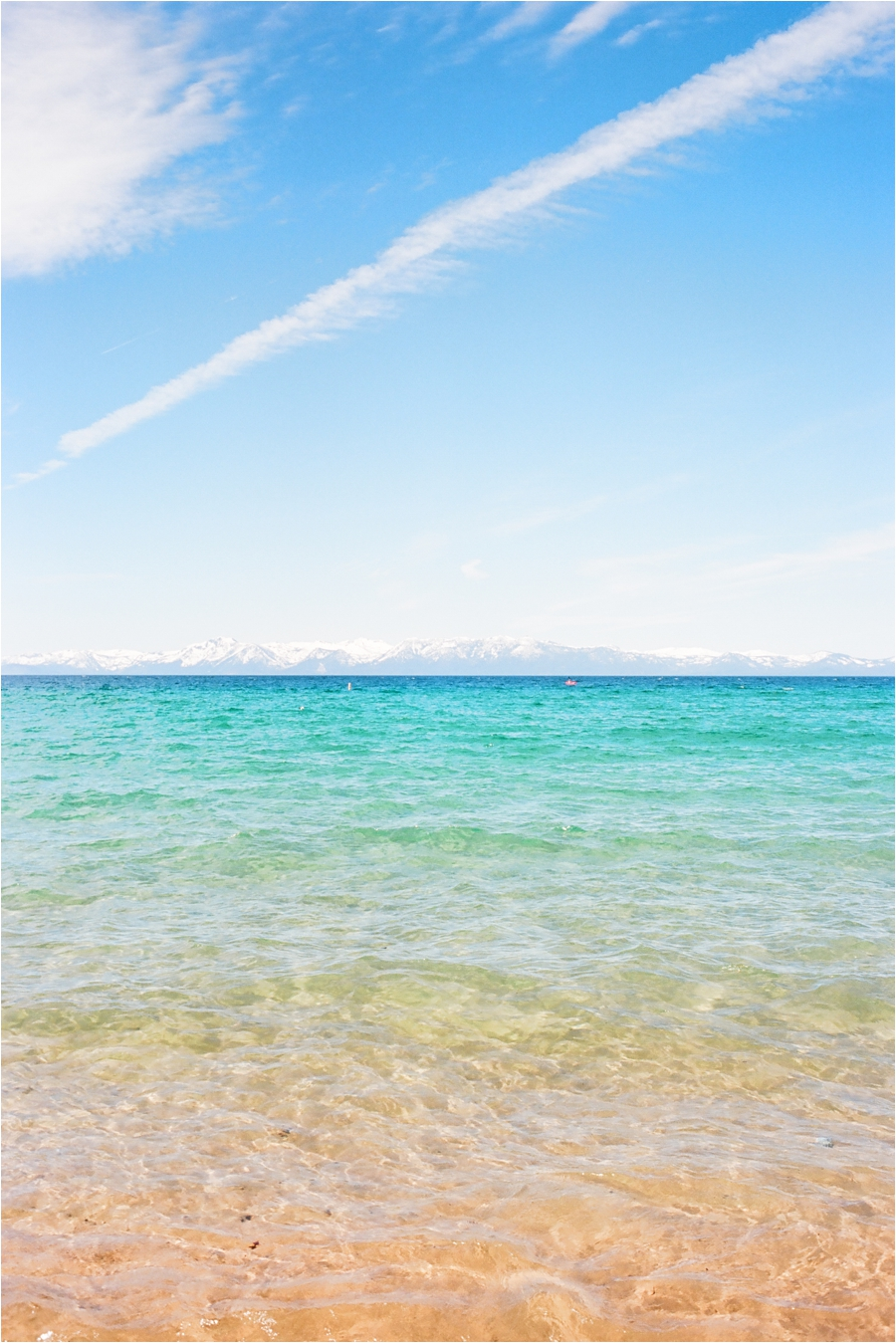 lake tahoe travel film photographer by charlottesville photographer, amy nicole photography_0005