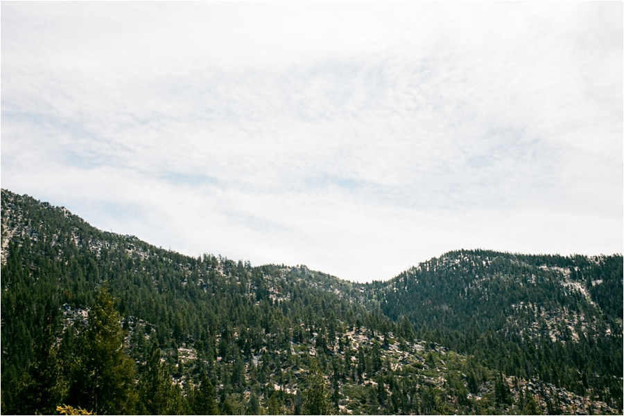 lake tahoe travel film photographer by charlottesville photographer, amy nicole photography_0007