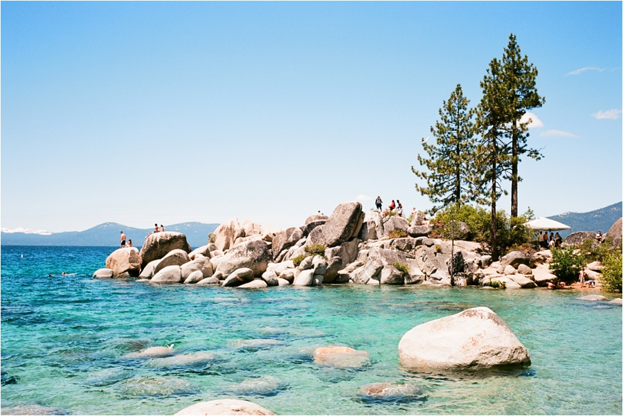 lake tahoe travel film photographer by charlottesville photographer, amy nicole photography_0009