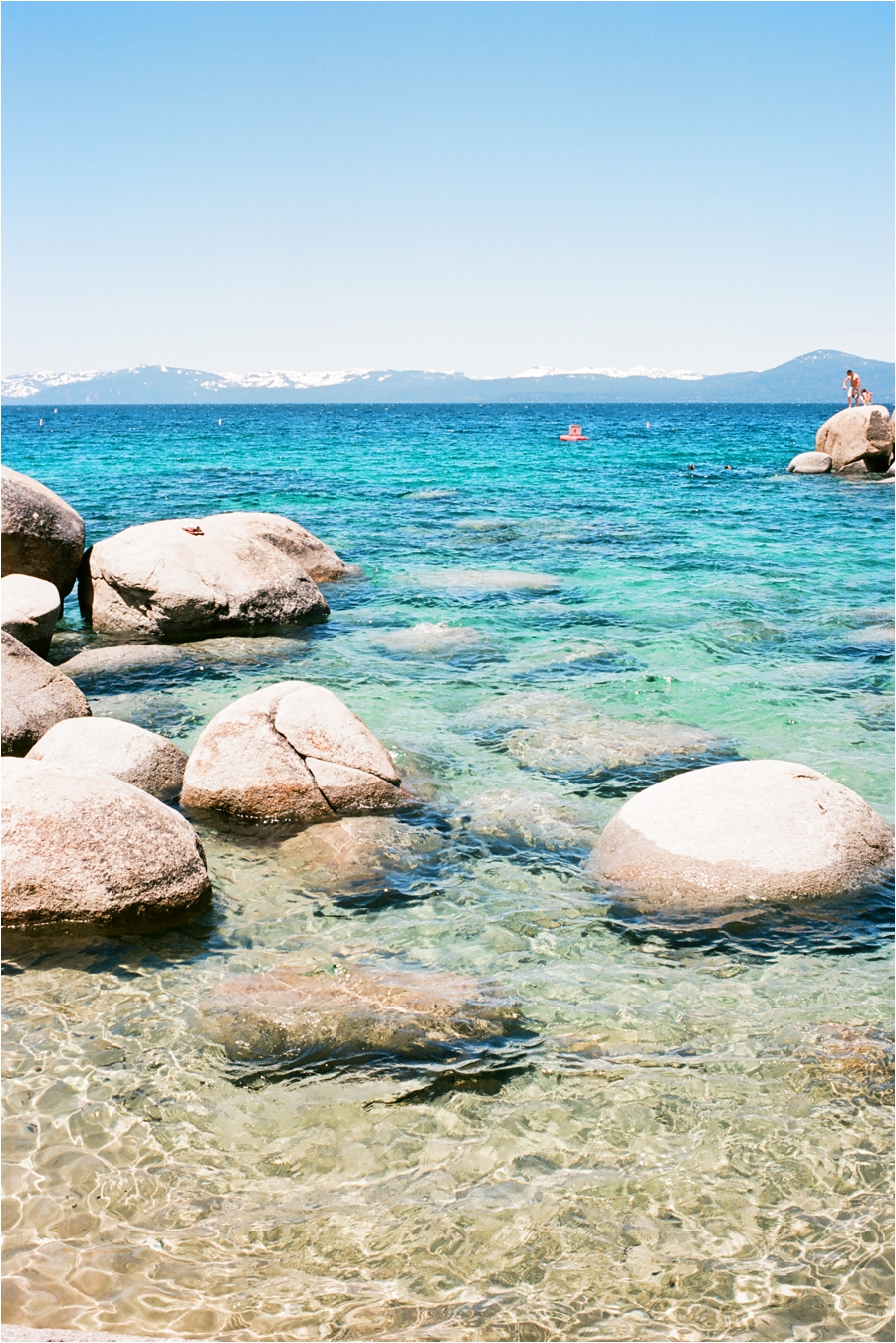 lake tahoe travel film photographer by charlottesville photographer, amy nicole photography_0010