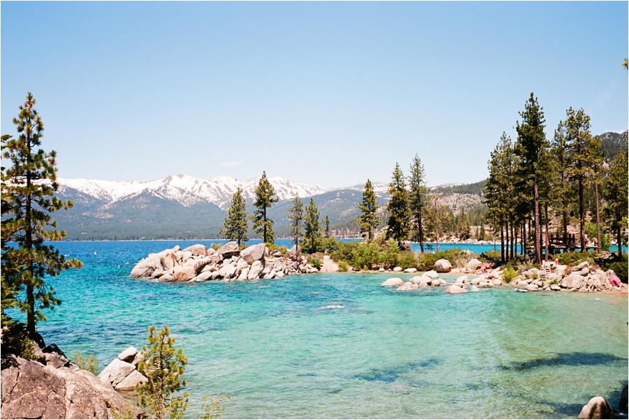 lake tahoe travel film photographer by charlottesville photographer, amy nicole photography_0011