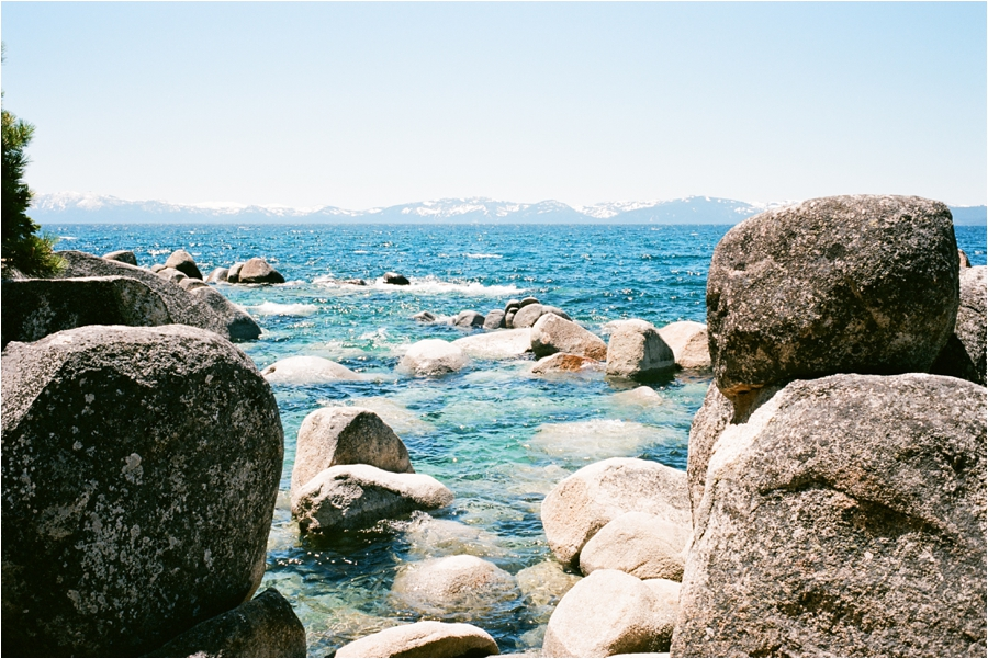 lake tahoe travel film photographer by charlottesville photographer, amy nicole photography_0013