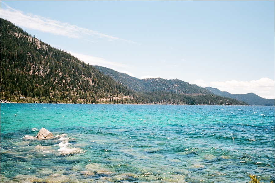 lake tahoe travel film photographer by charlottesville photographer, amy nicole photography_0014
