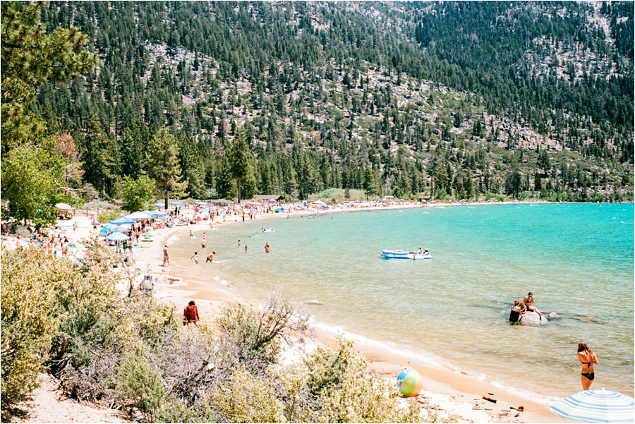 lake tahoe travel film photographer by charlottesville photographer, amy nicole photography_0015