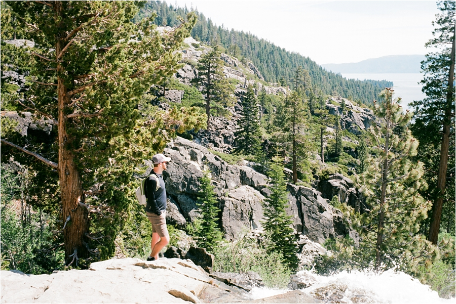 lake tahoe travel film photographer by charlottesville photographer, amy nicole photography_0019