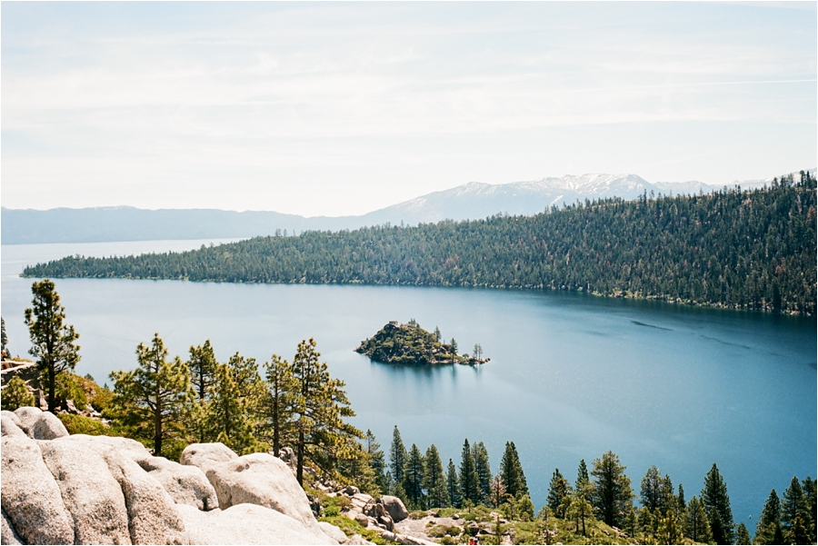lake tahoe travel film photographer by charlottesville photographer, amy nicole photography_0023