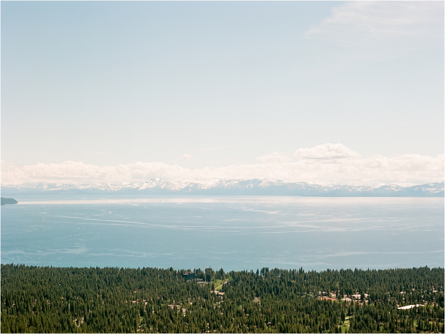 lake tahoe travel film photographer by charlottesville photographer, amy nicole photography_0025