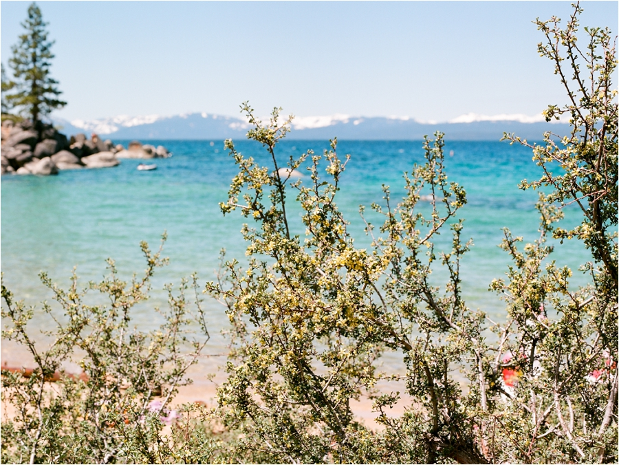 lake tahoe travel film photographer by charlottesville photographer, amy nicole photography_0026