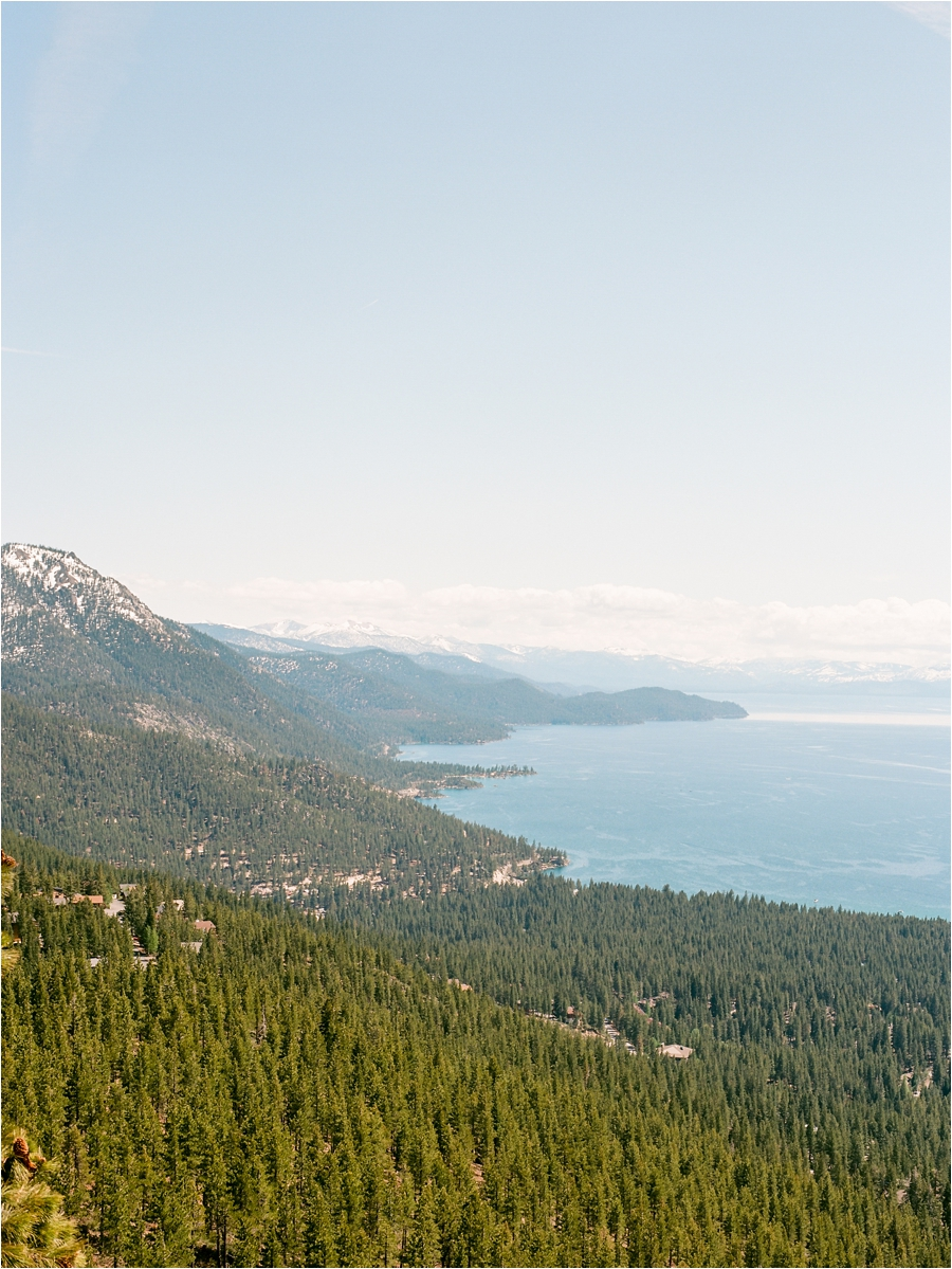 lake tahoe travel film photographer by charlottesville photographer, amy nicole photography_0028