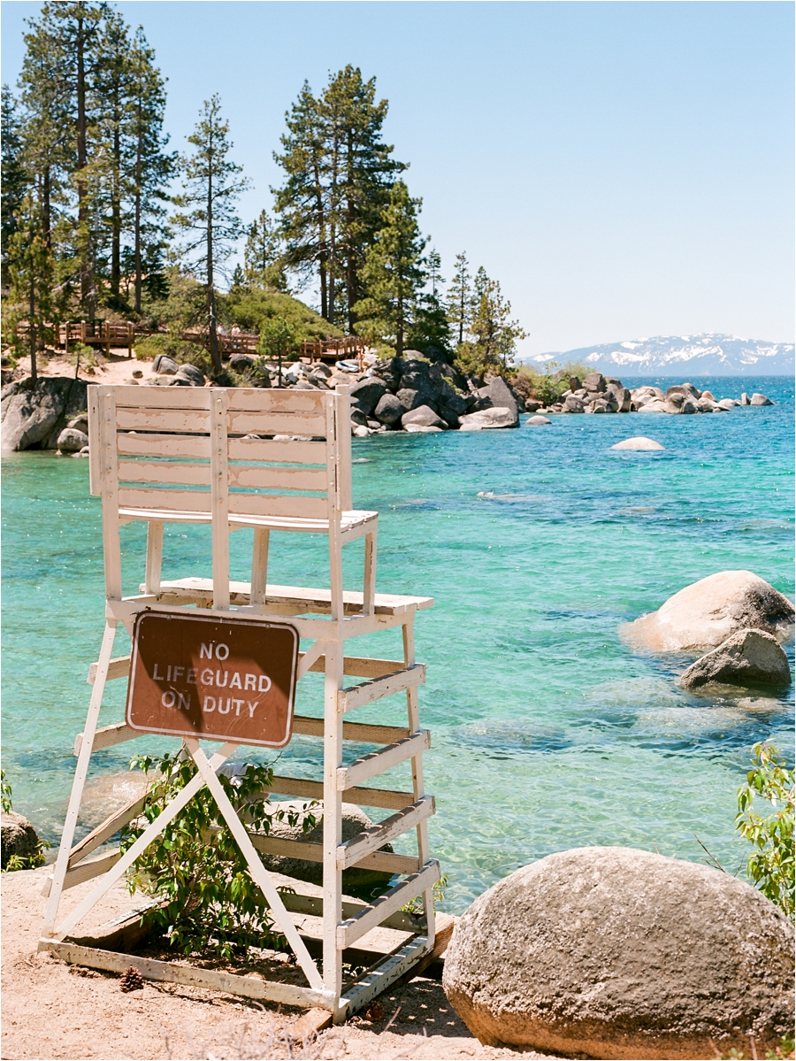 lake tahoe travel film photographer by charlottesville photographer, amy nicole photography_0029
