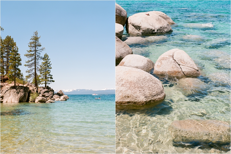 lake tahoe travel film photographer by charlottesville photographer, amy nicole photography_0030