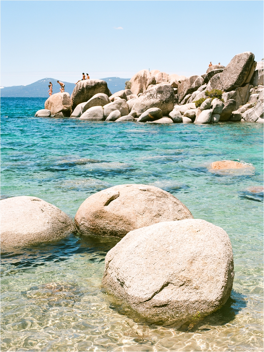 lake tahoe travel film photographer by charlottesville photographer, amy nicole photography_0031