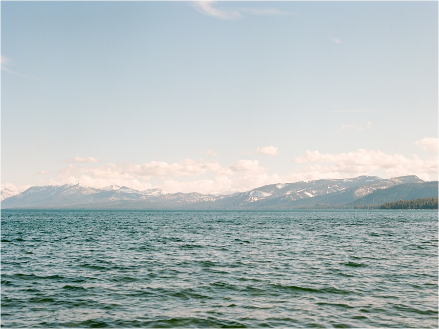 lake tahoe travel film photographer by charlottesville photographer, amy nicole photography_0032