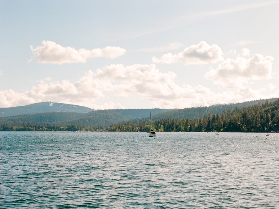lake tahoe travel film photographer by charlottesville photographer, amy nicole photography_0034