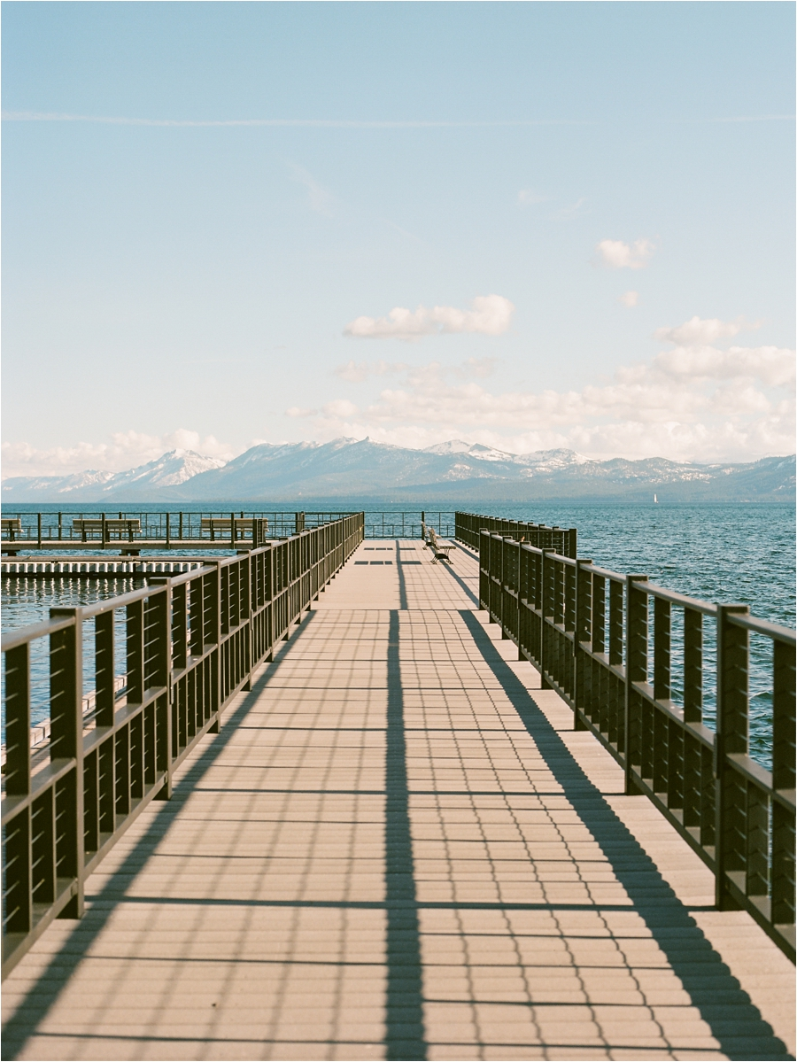 lake tahoe travel film photographer by charlottesville photographer, amy nicole photography_0035