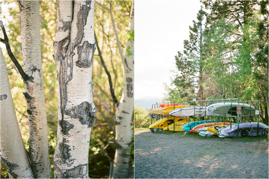 lake tahoe travel film photographer by charlottesville photographer, amy nicole photography_0037