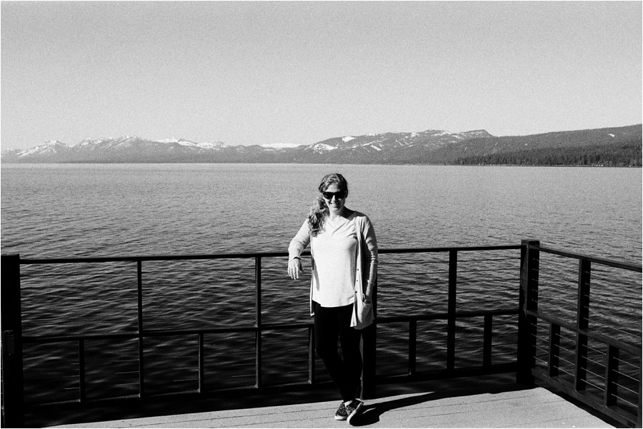 lake tahoe travel film photographer by charlottesville photographer, amy nicole photography_0042
