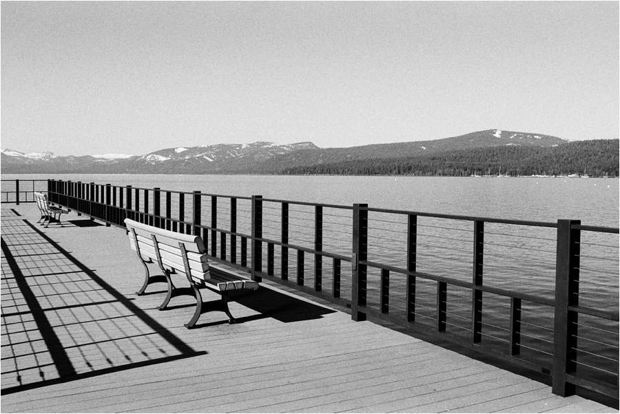 lake tahoe travel film photographer by charlottesville photographer, amy nicole photography_0043