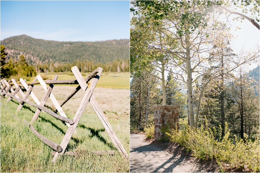 lake tahoe travel film photographer by charlottesville photographer, amy nicole photography_0045